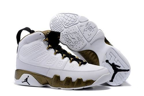 jordan sports shoes for men