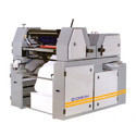 Pack To Pack Continuous Stationery Machine