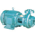 Single Phase 9-24 Meter Domestic Water Pump, 3000 Rpm