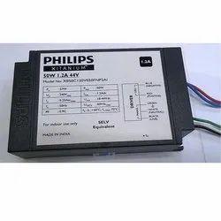 Philips LED Driver - Xitanium 50W 1.2A 44V