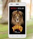 Intex Aqua-lions-t1-logo