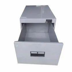 Steel Locker Cabinet