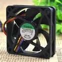 Sunon Cooling Fan PSD1206PHB1-A 12VDC 3.04Watt