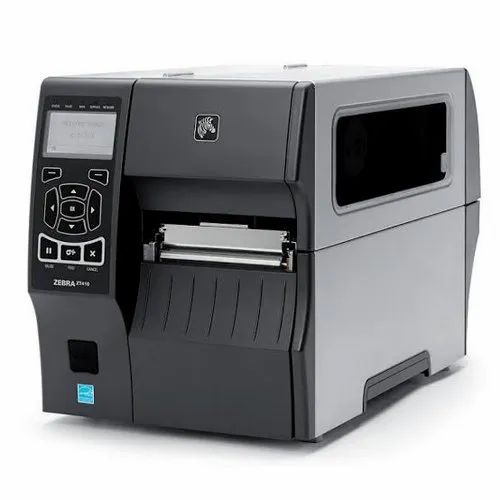 Zebra ZT410 RFID Printer