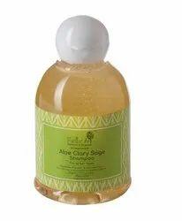 Unisex Rustic Art Aloe Clary Sage Shampoo