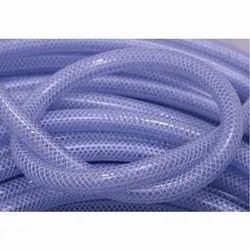 100 Mtr PVC Braided Air Hose