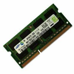 Samsung RAM Memory 4GB DDR3 PC3