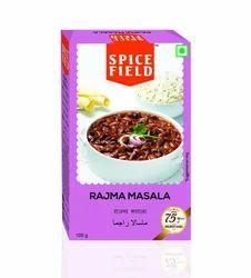 Rajma Masala - Rajma Masala Powder Manufacturers ...