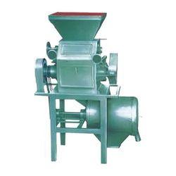 Flour Mill Machine In Coimbatore Tamil Nadu Flour Mill