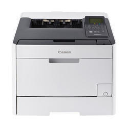 Canon LBP7680Cx Laser Color Printer