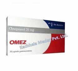 Omez -40