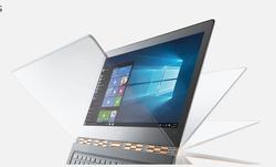 Laptops in Jodhpur, लैपटॉप्स, जोधपुर, Rajasthan