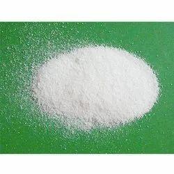 Potassium Carbonate 99%