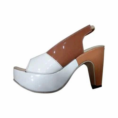 4734ced1324 Ladies High Heels Sandals