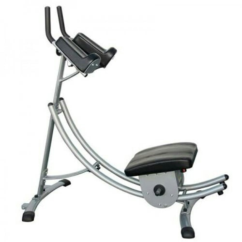 Ab Coaster Machine At Rs 32000 Piece Gym Equipment Id 17473346748