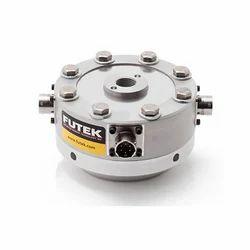 3 Axis Multi Component Sensors