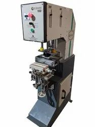 Pad Printing Machine For Medical Devices