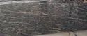 Spider Brown Granite