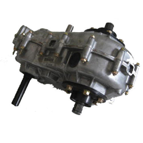 Alfa Ape Transmission Gearbox Axle Sprocket Gear Parts Asap