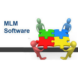 MLM Software Development Services