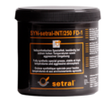 SYN-Setral-INT/250 FD-1 High Temperature Grease