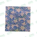 Oxygen Absorber For Cashew