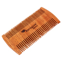 Premium Organic Neem Lice Comb