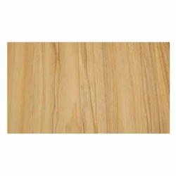 Wood Merino Laminates