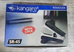Kangaro SR 45 Pin Remover