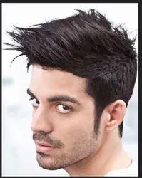 Hair Weaving Services