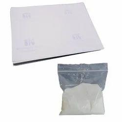 Light Cotton Sublimation Paper