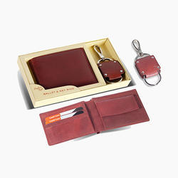 2 In 1 Corporate Gifts Combo Pack
