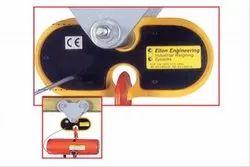 Ron 1000-Standard Type Overload Detectors