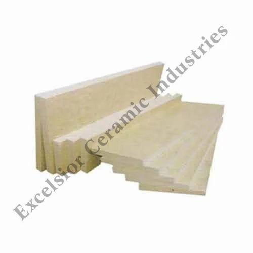 Acid Proof Bricks - Ceramic Acid Proof Bricks, Industrial Acid Proof