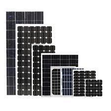 Solar Panels In Noida Uttar Pradesh Suppliers Dealers