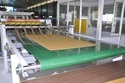 7 Ply Automatic Corrugation Board Making Plant