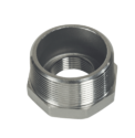 Stainless Steel Hex Head Bushing