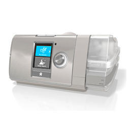 BIPAP Machine Rental Service