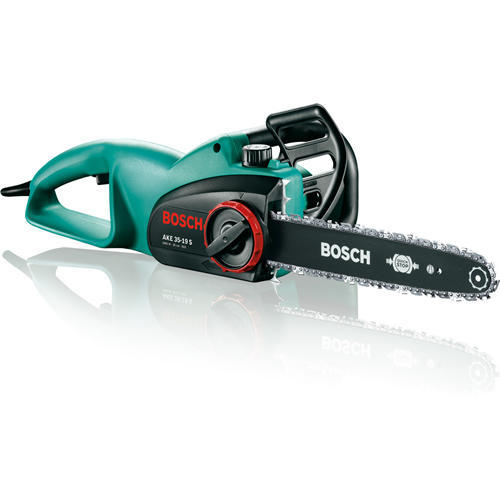 Power Tools - Universal Blowguns Wholesale Trader from Gurgaon