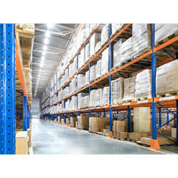 Cold Storage Consultant Services