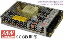 Meanwell LRS-150-12 Power Supply