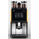 WMF 5000S Fully Automatic Coffee Machine