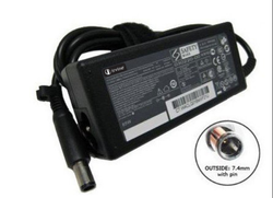 Replacement Laptop Adapter For HP 65W 18.5V 3.5A