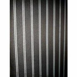 necktie fabric necktie ka kapdaa latest price manufacturers