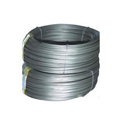 Titanium Alloys Filler Wires ER Ti-1