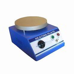Lab Hot Plate
