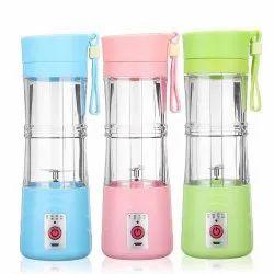 Mini Mixer grinder
