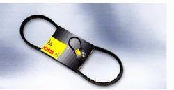 Cogged Automotive Belts