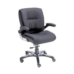 SF-136 Director Chair