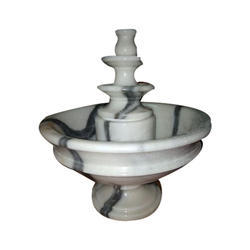 Indoor Fountain At Best Price In India